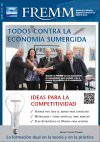 Revista FREMM n. 157 - Enero 2013