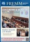 Revista FREMM n. 159 - Junio 2013