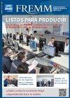 Revista FREMM n. 160 - Septiembre 2013