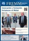 Revista FREMM n. 161