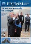 Revista FREMM n. 162