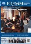 Revista FREMM n. 163