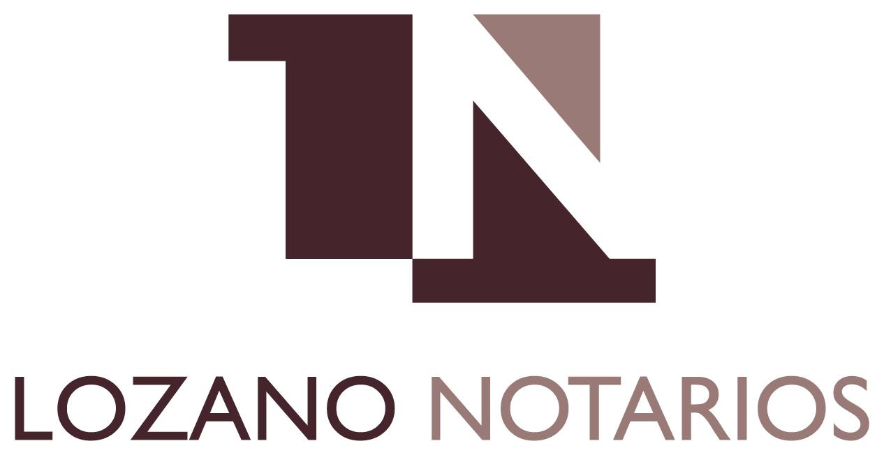 FREMM posibilita rebajas en el notario para sus empresas