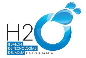 FREMM celebra su segunda edición del Salón de Tecnologías del Agua los últimos avances en I+D+i sobre el sector en el Marco del Foro Mediterráneo del Agua.