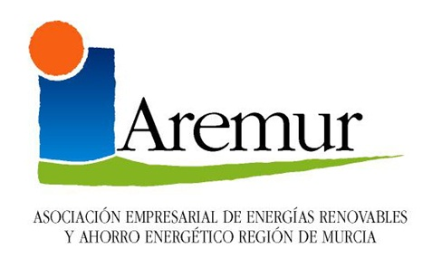 Aremur ha presentado ante el Ministerio de Industria alegaciones a la totalidad del proyecto de Real Decreto sobre Autoconsumo