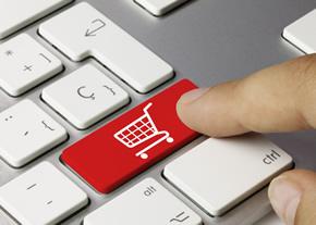 """El sector de maquinaria recomienda a los """"agroalimentarios"""" vender por internet"""