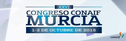 FREMM acoge en octubre el XXVI Congreso nacional de Conaif