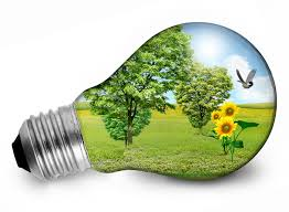 Ayudas para mejorar la eficiencia energética