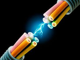 Peajes de acceso de energía eléctrica para 2015