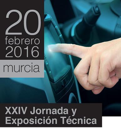 Gretamur celebra las XXIV Jornadas Técnicas para Talleres de Reparación de Automóviles