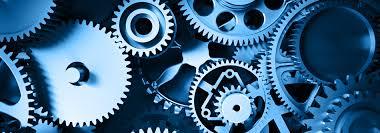 Ayudas para impulsar la Industria 4.0