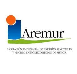 Aremur, feliz porque el Constitucional les da la razón
