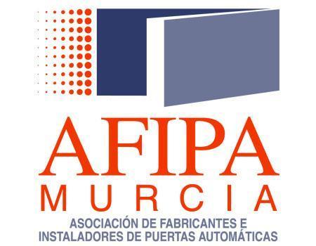 AFIPA incide en no bajar la guardia sobre seguridad en puertas automáticas