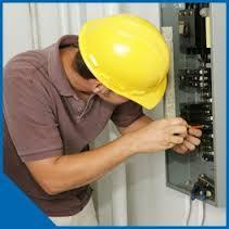 Curso de Prevención en Electricidad para obtener la tarjeta profesional de la construcción