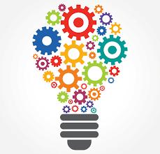 CDTI mejora las condiciones para los préstamos de innovación