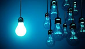 Participa en los II Premios Eficiencia Energética FENIE