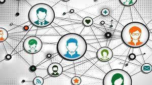 """CETRAA advierte de la existencia de buscadores de talleres """"online"""" fraudulentos"""