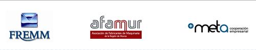 FREMM, AFAMUR y Cluster META organizan el XII Foro de la Competitividad