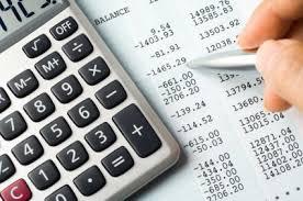 Financiación ágil y preferencial para autónomos y micropymes