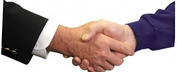 Las empresas tienen hasta el 24 de mayo para abonar los acuerdos del convenio