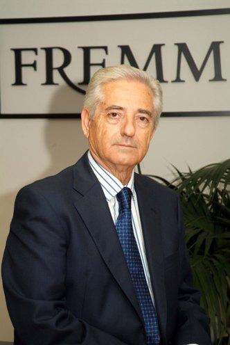 Juan Antonio Muñoz deja la presidencia de FREMM tras cumplir sus objetivos