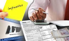 FREMM  detalla el nuevo sistema de gestión del IVA