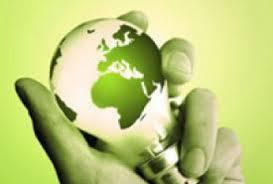 Ampliado hasta el 17 de mayo el plazo para solicitar las ayudas a la eficiencia y energías renovables