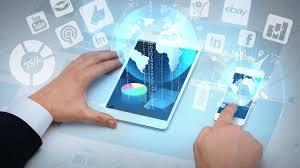 FREMM facilitará la tramitación digital de documentos ante la Comunidad