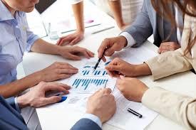 FREMM le informa sobre las ayudas para aumentar la productividad