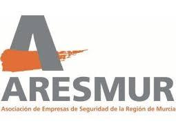 Día de la Seguridad en FREMM para reforzar la colaboración privada y pública contra el terrorismo
