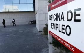 Ayudas de hasta 9.000 euros por contratar a parados de larga duración mayores de 45 años