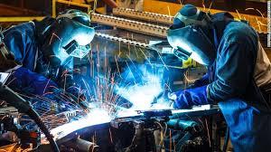 Préstamos preferentes para las empresas industriales