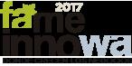 FREMM participa en Fame Innowa