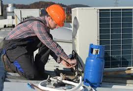 FREMM detalla los cambios en la legislación de gases fluorados