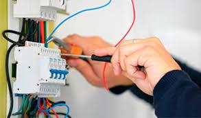 Jornada técnica sobre declaración responsable en electricidad