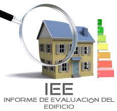 Ayudas a los vecinos para elaborar el Informe de Evaluación de Edificios