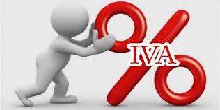 Nuevo sistema de gestión del IVA más ágil