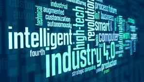 Ayudas para que las pymes industriales aumenten su productividad un 20%