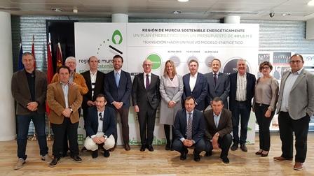 Éxito de las ayudas al ahorro, eficiencia y energías renovables impulsadas por FREMM