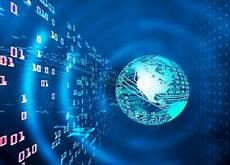 Nacen los premios Enterprise 4.0 a la innovación auspiciados por FREMM