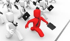 Ayudas a la creación de empleo en Murcia