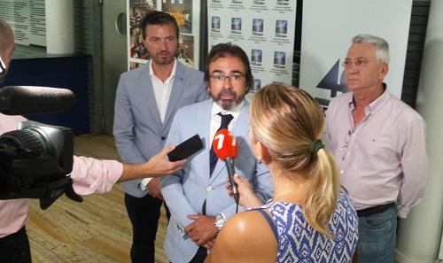 FREMM logra que la Comunidad impulse un Plan Renove de Calderas en la Región