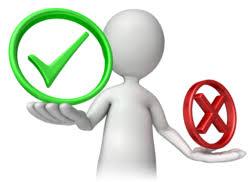 Convenio de FREMM y SMZ Consulting para adaptarse al nuevo Código Penal