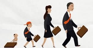 FREMM muestra cómo tomar con éxito el relevo en la empresa familiar