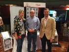 FREMM ofrece formación de vanguardia y empleo a los jóvenes con talento tecnológico en la II Feria Makers