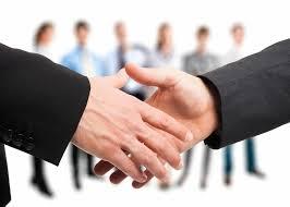 Ayudas de hasta 7.000 euros para la contratación de parados de larga duración