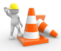 FREMM logra reducir la cuota y mantener las coberturas de la póliza colectiva de accidentes