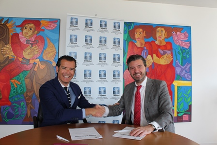 FREMM y Nunsys conectan para impulsar las TIC en las empresas del Metal