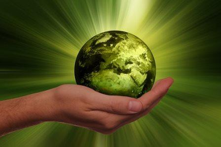 Industria y FREMM presentan el martes 17 las ayudas a la eficiencia energética y renovables