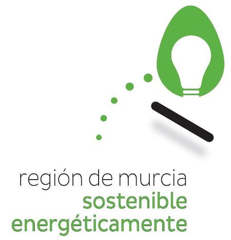 Presentación Convocatoria de Ayudas de Ahorro y Eficiencia Energética y Energías Renovables